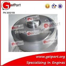 Cover of Fan Hub for cummins diesel engine K19 K38 K50 Part Number 3002193