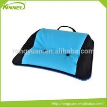 Best Sale comfortable soft lap desk