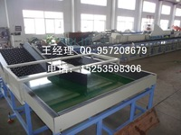 CE/ISO9001 Approved Washing Waxing Drying Grading Machine for Fruits and Vegetables