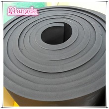 Wholesale Energy Saving Foam Rubber Insulation Sheet