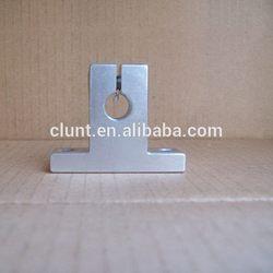Contemporary CLUNT brand super precision linear bearing