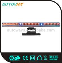 Professional Car Brake Light Flasher