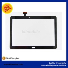 Hot sale for samsung galaxy note 10.1 2014 edition p600 lcd touch screen
