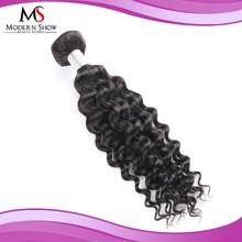 2015 best sellers hair weave manufacturers virgin russian curly hair