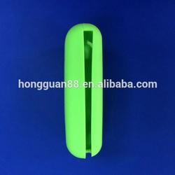 opel silicone car key cover , Opel car key, Opel 4 button remote key blank