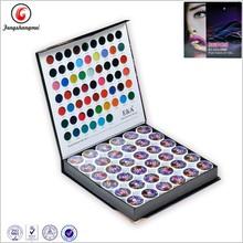 New arrival mix 36 colors nail uv gel 60 colors choose