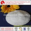 fertilizantes agrícolas precio de fábrica de sulfato de zinc heptahidratado sulfato en química