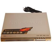 home usb dvd player fm radio coaxial/optical output card slot USB media player usb DVD player fm radio