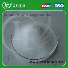 Top Quality Fine Sulbutiamine Powder