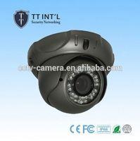Dome Camera 1.3MP 960P AHD Camera with IR-CUT Night Vision CCTV Security Camera cctv system rfid reader