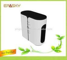 negative ion air purification for home KJF-15JSA1 anion generator air purifier
