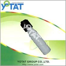 Compatible Konica Minolta Bizhub 164 184 7718 toner cartridge TN-116 TN116