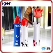3 fold umbrella fashion umbrella bottle