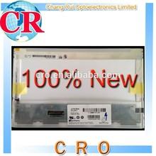 """Cheap price!Factory price LP101WSA TLA1 LP101WSA TL A1 10.1""""LED laptop screen"""