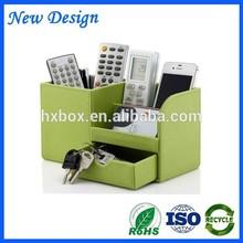 new design vacuum storage box fabric storage box