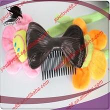 Hair Bows,hair ornament,hair clips