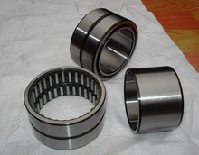 China export directly, promotional shell needle roller bearing inner race