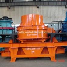 N73 VSI Machine Vertical Impact Crusher production equipment made in china Impact Crusher Sand Making Machine