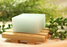 gifts for girls women Christmas gift castile soap