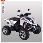 250cc ATV 4 stroke cool sports ATV