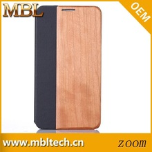 Wood Case Cover For Samsung Galaxy Note 3 Wholesale Case Cover For Samsung Wood Case High Quality