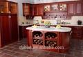Armoires de cuisine remodelage/cuisines modulaires