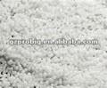Cetearyl alcohol( alcohol graso) para la loción y crema/c16-18 alcohol