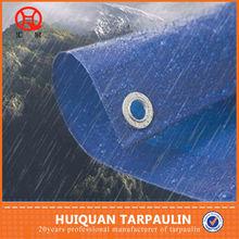 Customizable china tarpaulin used in transportation