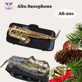 Instrumentos musicales indios saxo saxófonos/saxos china