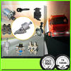OEM FACTORY SALE For Mercedes Benz Trailer Parts bus clutch servo old model(sorl) 1602300-367