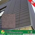 materiale di isolamento termico a buon mercato utilizzati pannelli strutturali
