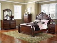 bedroom furniture parts, american bedroom furniture, baroque style bedroom furniture