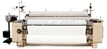 BXR-170 textile machines/plain shedding water jet loom 0200258
