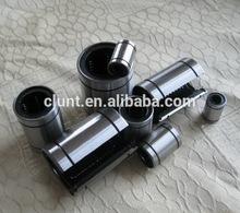 Free sample! promotional linear bearing slide units slide block