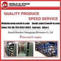 High quality EETHC2E102EA ECST1AY106Y ECHU1C123GB5(123/0805) IC In Stock