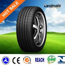 Famous brand Landmate 235/35r20 low profile tires for sale hot sale