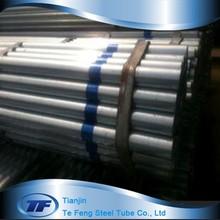 Best DIN St37 seamles steel pipe galvanized steel pipe