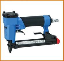 Toys Nail gun for pneumatic gun