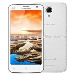 Original Lenovo A368t Android OS 4.4 Smart Phone