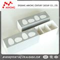 custom factory svizzero scatole di cioccolatini