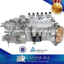 6HK1 ZX330 1156033341 japón calidad Diesel bomba de inyección de combustible Zexel bomba de inyección de precio