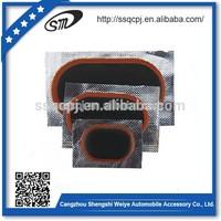 China wholesale merchandise glue for inner tube repairing