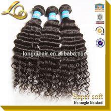 Alibaba Express 2014 Full Fix Hair Hot Selling Kinky Hair Weave,Grade 5A Afro Kinky Human Hair