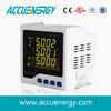 Acuvim 322 series analog voltmeter price