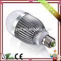 ce rohs a approuvé usine prix 15w ampoule led de remplacement