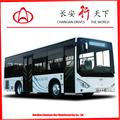 2015 nuevo autobús de dos pisos para la venta