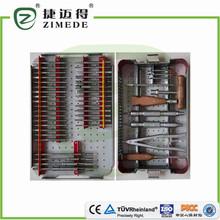 Instrument Set for Broken off screws names of orthopedic surgical instruments