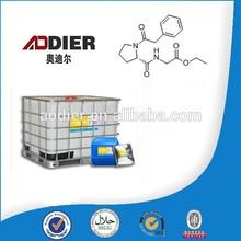 clinodor nud/animal feed additives/chicken/horse/cat/fish /dog/sheep