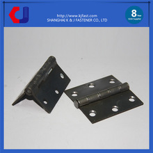High Technology High End Factory Made Adjust Self Closing Door Hinge