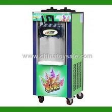 China Food Machine of ice maker machine[H100-31]